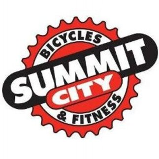 SummitCityBicycles